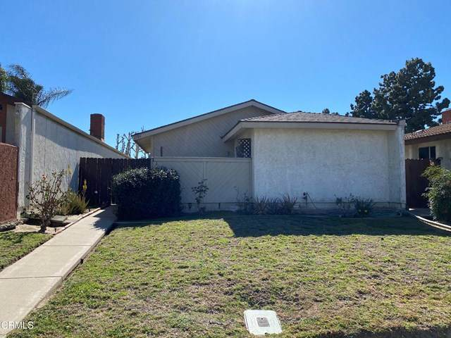 2186 Chandler Street, Camarillo, CA 93010 (#V1-3961) :: Berkshire Hathaway HomeServices California Properties