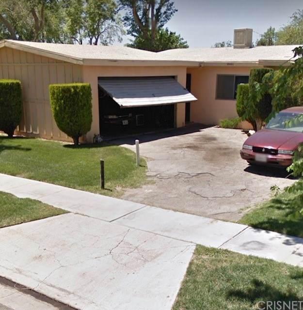 45403 Corkwood Avenue - Photo 1