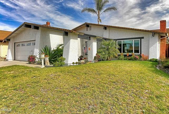 2524 Bunting Avenue, Ventura, CA 93003 (#V1-3975) :: The Grillo Group