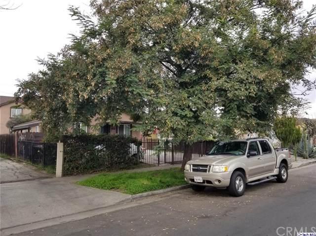 8931 Orchard Avenue - Photo 1