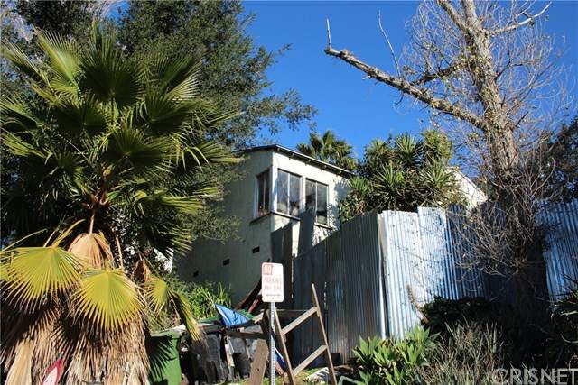 11508 Kamloops Street, Lakeview Terrace, CA 91342 (#SR21033916) :: Berkshire Hathaway HomeServices California Properties