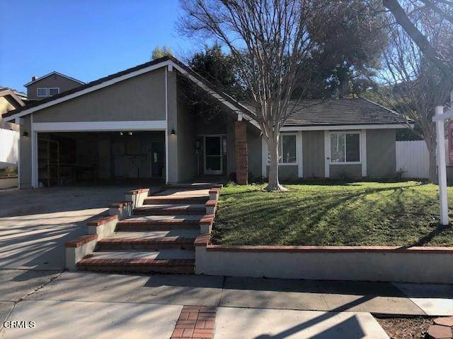 1950 Chevy Chase Drive, Brea, CA 92821 (#P1-3408) :: Berkshire Hathaway HomeServices California Properties