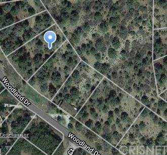 2208 Woodland Drive, Pine Mtn Club, CA 93225 (#SR21034254) :: Berkshire Hathaway HomeServices California Properties