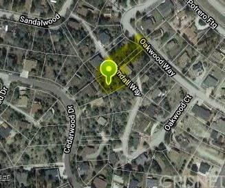 16600 Oakwood (Tyndall Way) Way - Photo 1