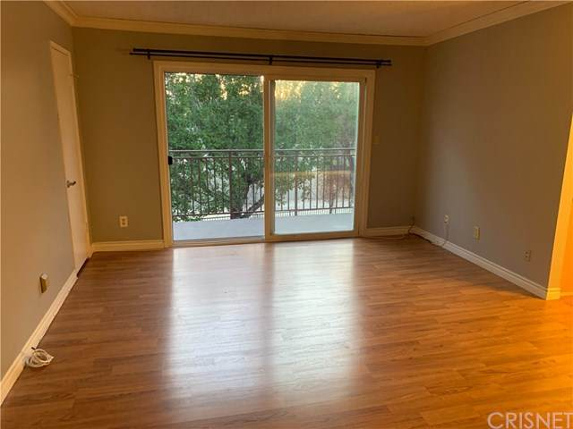 5252 Coldwater Canyon Avenue - Photo 1