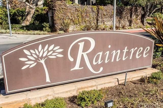3207 Raintree Circle - Photo 1