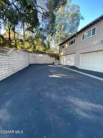 1238 Ramona Drive - Photo 1
