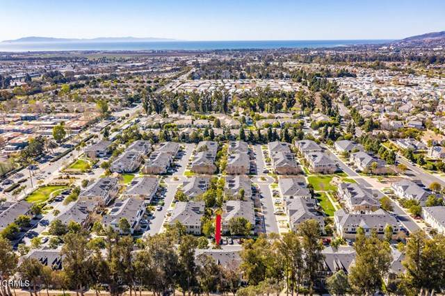 956 Fitzgerald Avenue, Ventura, CA 93003 (#V1-4051) :: The Grillo Group