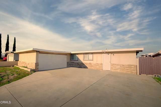 443 Lemar Avenue, Oxnard, CA 93036 (#V1-4069) :: Berkshire Hathaway HomeServices California Properties