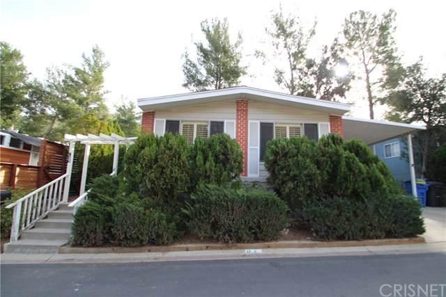 23777 Mulholland Highway #4, Calabasas, CA 91302 (#SR21039059) :: Berkshire Hathaway HomeServices California Properties