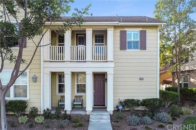 3243 Moss Landing Boulevard, Oxnard, CA 93036 (#SR21039973) :: Berkshire Hathaway HomeServices California Properties
