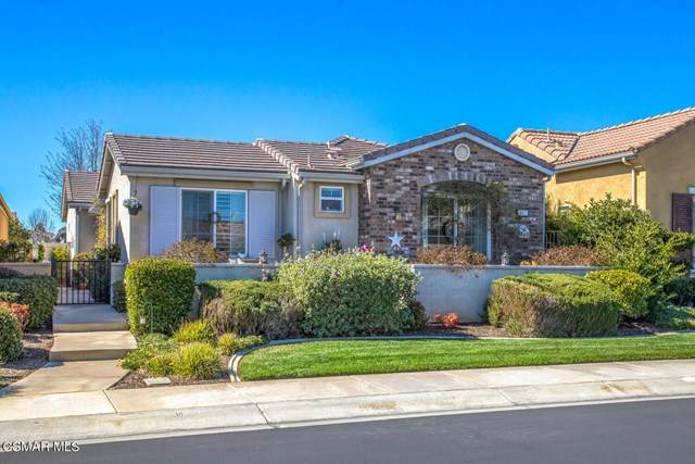 117 Paint, Beaumont, CA 92223 (#221000992) :: Lydia Gable Realty Group