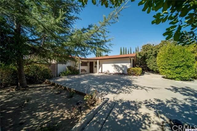 17110 Mckeever Street, Granada Hills, CA 91344 (#320005112) :: HomeBased Realty