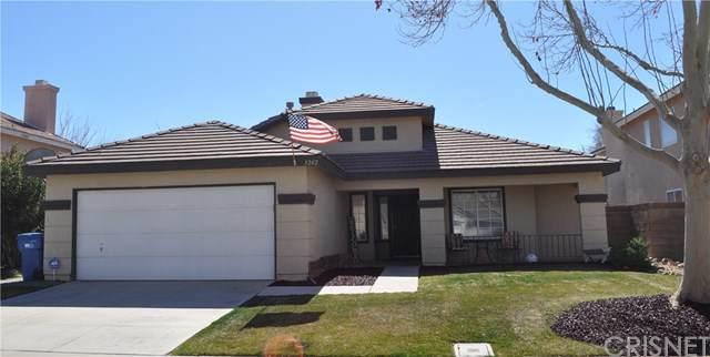 3242 W Avenue J4, Lancaster, CA 93536 (#SR21040351) :: Lydia Gable Realty Group