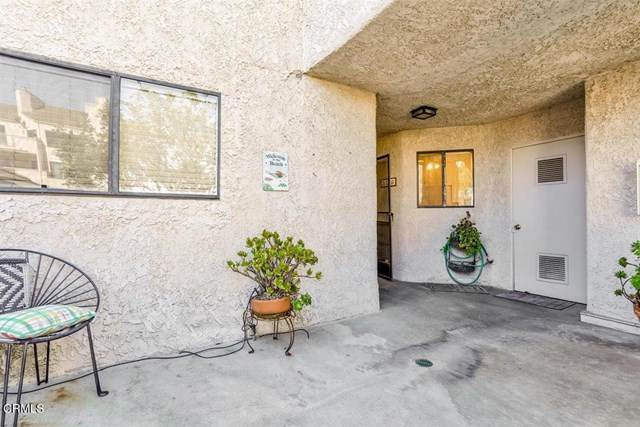 530 Island View Circle, Port Hueneme, CA 93041 (#V1-4124) :: Lydia Gable Realty Group