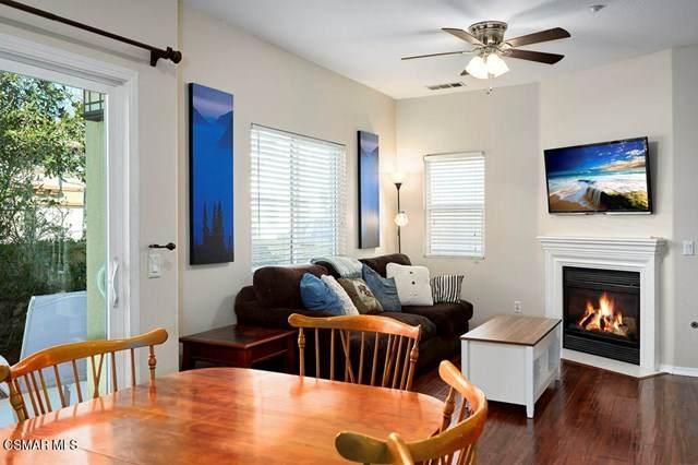 2621 Night Jasmine Drive, Simi Valley, CA 93065 (#221001013) :: Berkshire Hathaway HomeServices California Properties