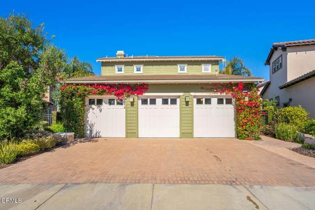 4171 Adriatic Street, Oxnard, CA 93035 (#V1-4135) :: Lydia Gable Realty Group