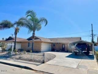 540 Van Ness Avenue, Oxnard, CA 93033 (#V1-4137) :: Berkshire Hathaway HomeServices California Properties