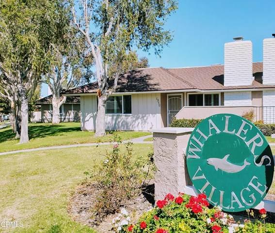 1930 Fisher Drive, Oxnard, CA 93035 (#V1-4142) :: Berkshire Hathaway HomeServices California Properties