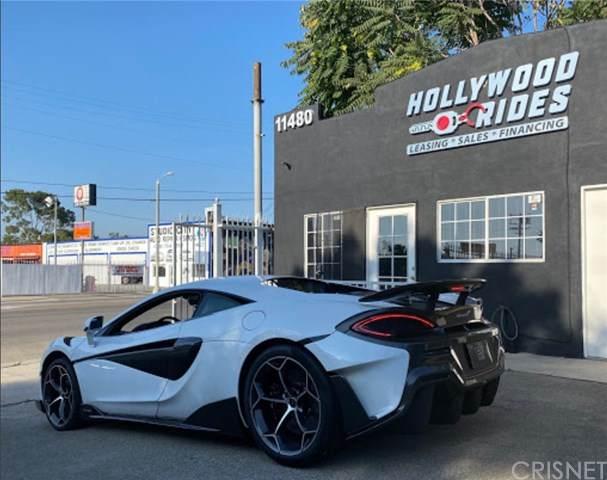 11480 Ventura Boulevard, Studio City, CA 91604 (#SR21042445) :: Lydia Gable Realty Group