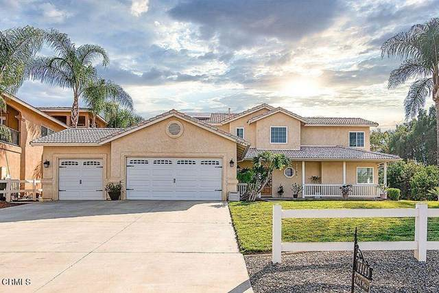 14145 Rock Place, Riverside, CA 92503 (#V1-4174) :: Berkshire Hathaway HomeServices California Properties