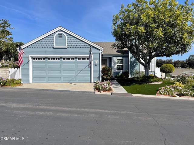3490 Turquoise Lane, Oceanside, CA 92056 (#221001072) :: The Suarez Team