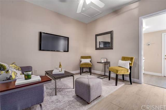 1310 Pico Street, San Fernando, CA 91340 (#SR21042689) :: HomeBased Realty