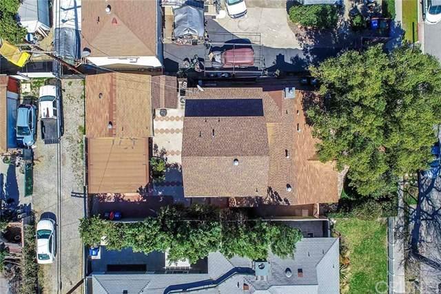 6211 Colfax Avenue, North Hollywood, CA 91606 (#SR21043174) :: HomeBased Realty