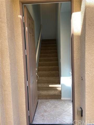 44923 Bellflower Lane, Temecula, CA 92592 (#320005165) :: Lydia Gable Realty Group