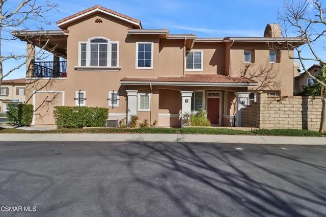 24162 Fushia Court, Valencia, CA 91354 (#221001125) :: Berkshire Hathaway HomeServices California Properties