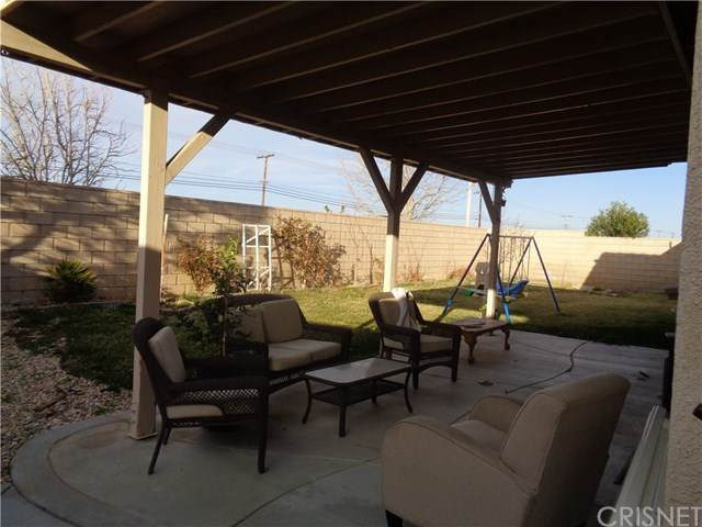 5059 Bell Avenue, Lancaster, CA 93552 (#SR21045511) :: The Grillo Group