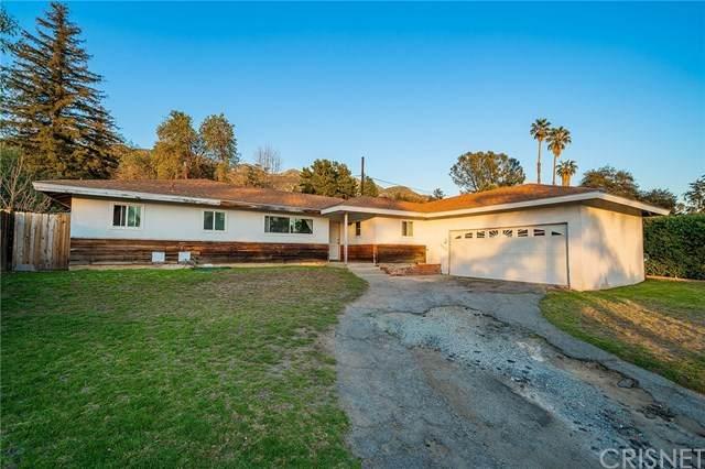 3324 Raymond Avenue, Altadena, CA 91001 (#SR21045817) :: Berkshire Hathaway HomeServices California Properties