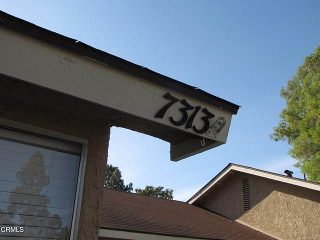 7313 Village 7, Camarillo, CA 93012 (#V1-4300) :: Compass