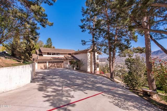450 Monte Vista Drive, Santa Paula, CA 93060 (#V1-4310) :: The Grillo Group