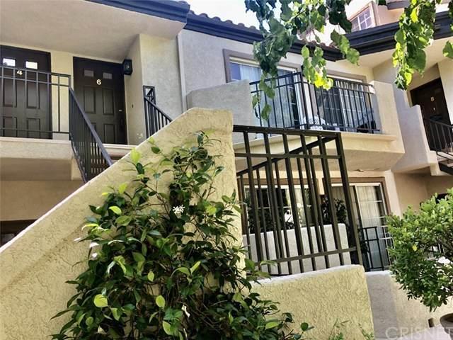 24111 Del Monte Drive #6, Valencia, CA 91355 (#SR21047278) :: Compass