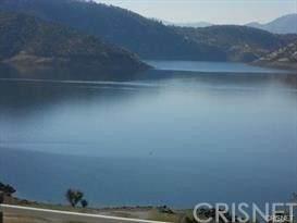 0 Sunnyslope, Sanger, CA 93657 (#SR21048616) :: Lydia Gable Realty Group