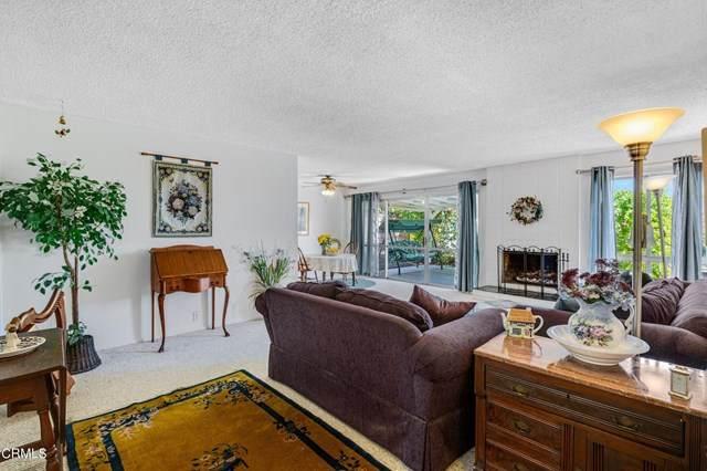 706 Springfield Avenue, Ventura, CA 93004 (#V1-4358) :: TruLine Realty