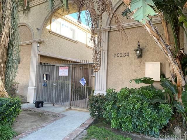 20234 Cohasset Street - Photo 1