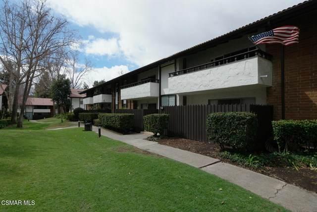 31554 Agoura Road - Photo 1