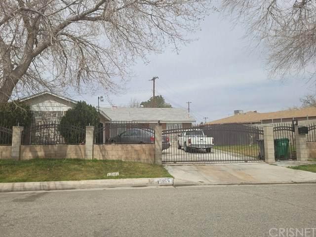 45353 Raysack Avenue - Photo 1