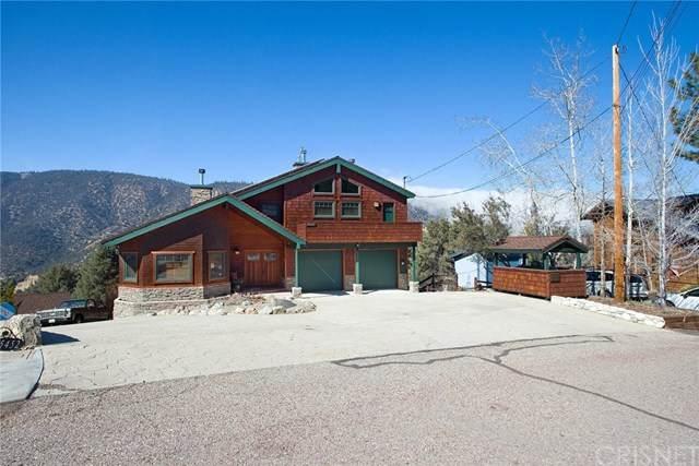 15456 Shasta Way - Photo 1
