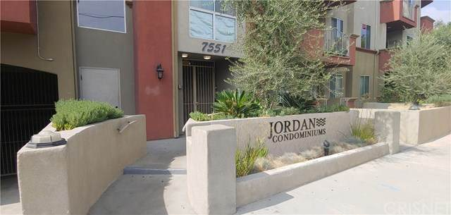 7551 Jordan Avenue - Photo 1
