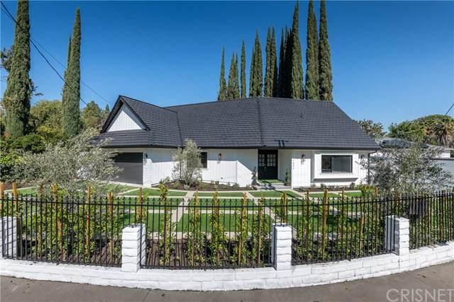 17003 Rancho Street - Photo 1