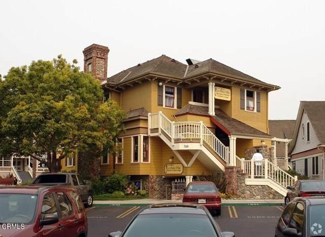 740 S B Street, Oxnard, CA 93030 (#V1-4500) :: The Grillo Group