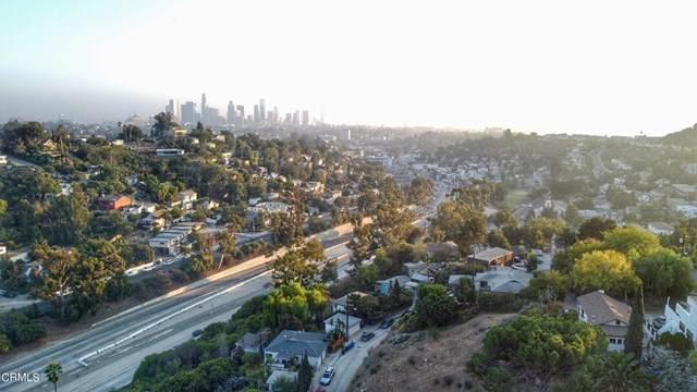 2315 Loma Vista Place, Los Angeles, CA 90039 (#V1-4503) :: TruLine Realty