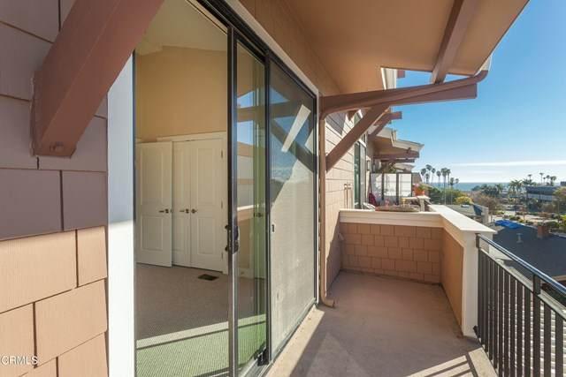 777 E Santa Clara Street, Ventura, CA 93001 (#V1-4585) :: Berkshire Hathaway HomeServices California Properties