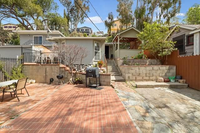 516 Oleander Drive - Photo 1
