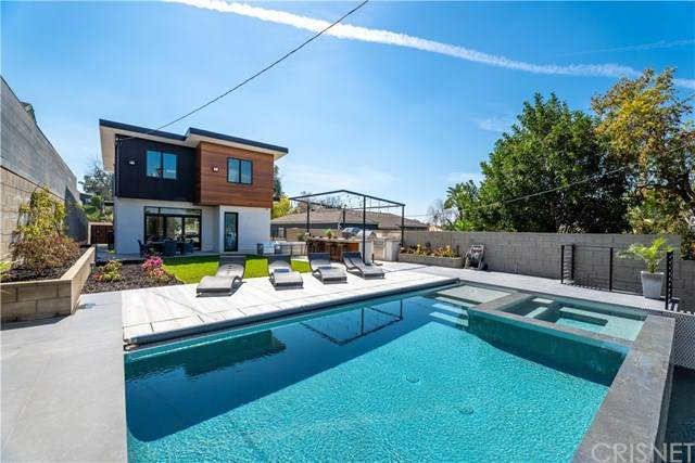 4829 Baltimore Street, Los Angeles, CA 90042 (#SR21060075) :: Lydia Gable Realty Group