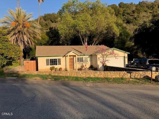 5 Catalina Drive - Photo 1