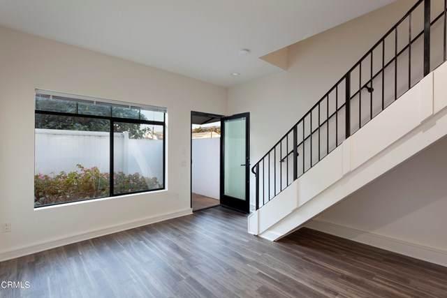 779 E Santa Clara Street, Ventura, CA 93001 (#V1-4751) :: Berkshire Hathaway HomeServices California Properties